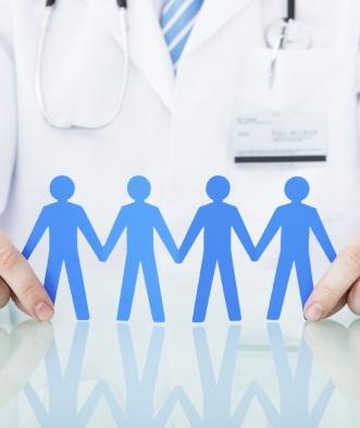Doctor-hiring