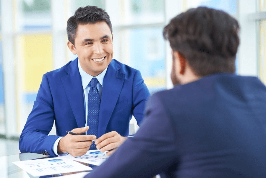 Interview Red Flags